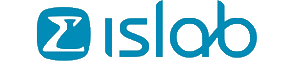 Digital temperature monitoring customer: Islab