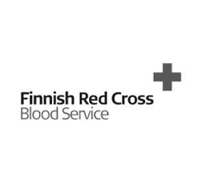 Finnish Red Cross Blood Service