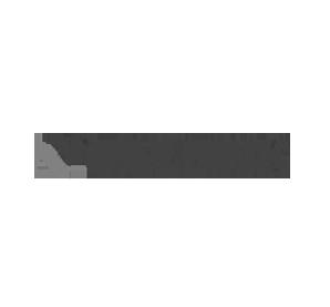 Tallink Grupp