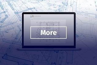 module_blueprint