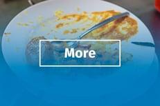 module_food_waste