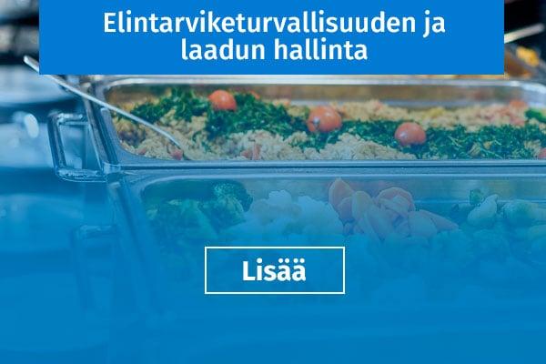 elintarviketurvallisuuden_ja_laadun_hallinta