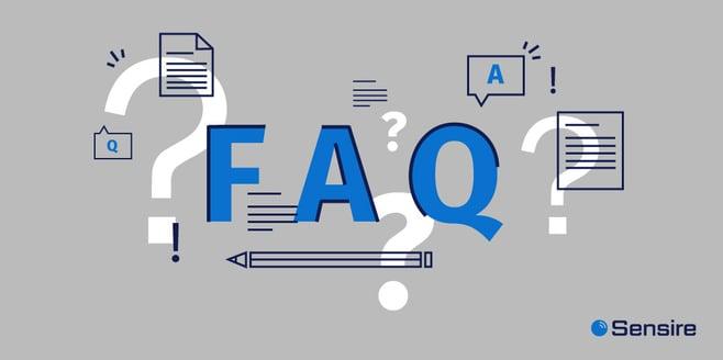 FAQ2-blog