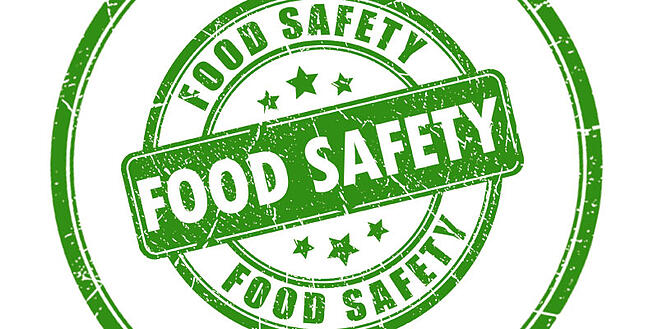 How to Improve Food Safety Culture