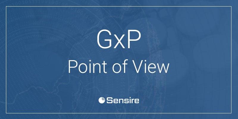gxp-compliance
