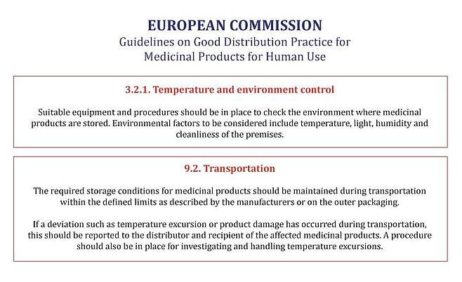 pharma-cold-chain-temperature-transportation