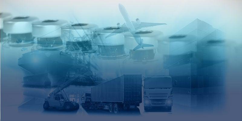 tnking-inside-the-box-pharmaceutical-logistics