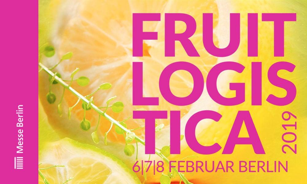 FRUIT LOGISTICA19