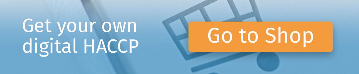 Sensire Webshop