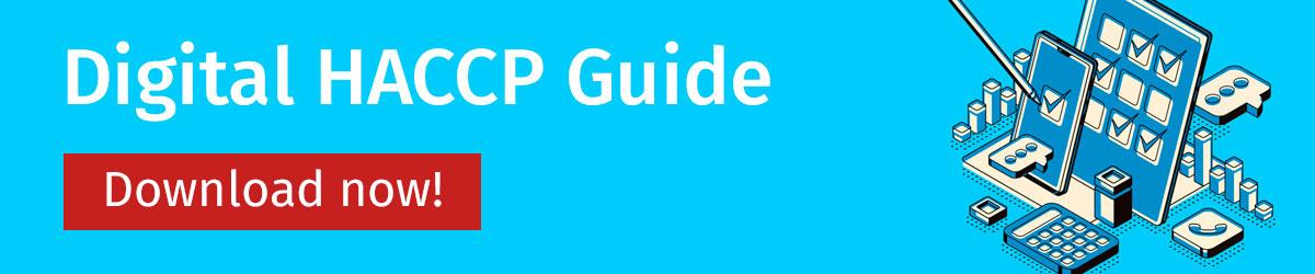 digital_haccp_guide