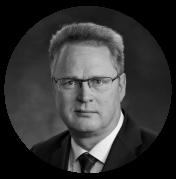 JP Asikainen