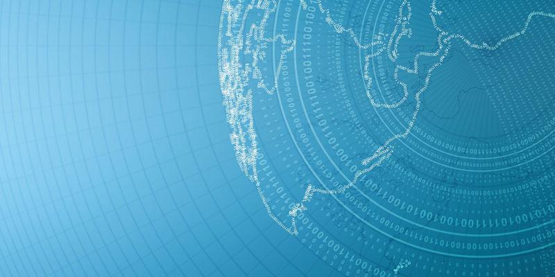 IoT is for Intelligence-blog.jpg