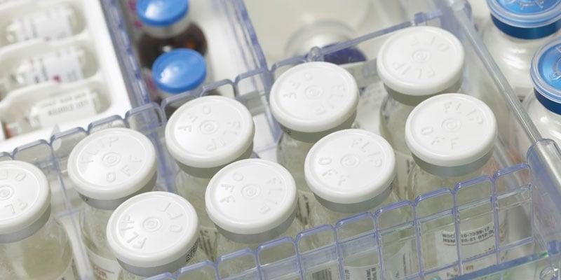 Pharmaceuticals Cold Chain-blog1.jpg