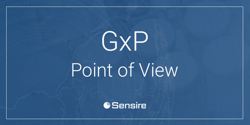 gxp-sensire-blog