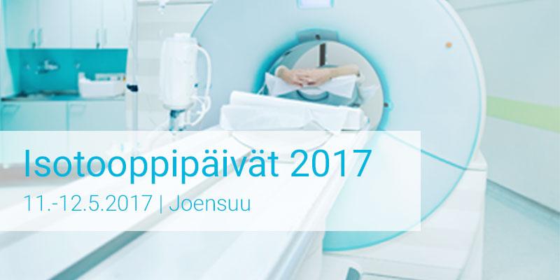 isotooppipäivät-2017-sensire-blogi.jpg