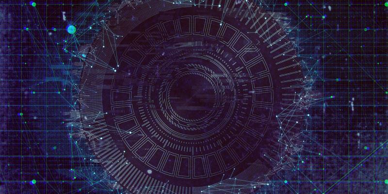trending-tecnology-review-blog